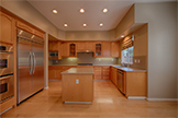 34948 Eastin Dr, Union City 94587 - Kitchen (B)