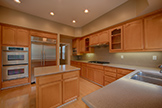 34948 Eastin Dr, Union City 94587 - Kitchen (C)