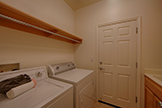 34948 Eastin Dr, Union City 94587 - Laundry (A)