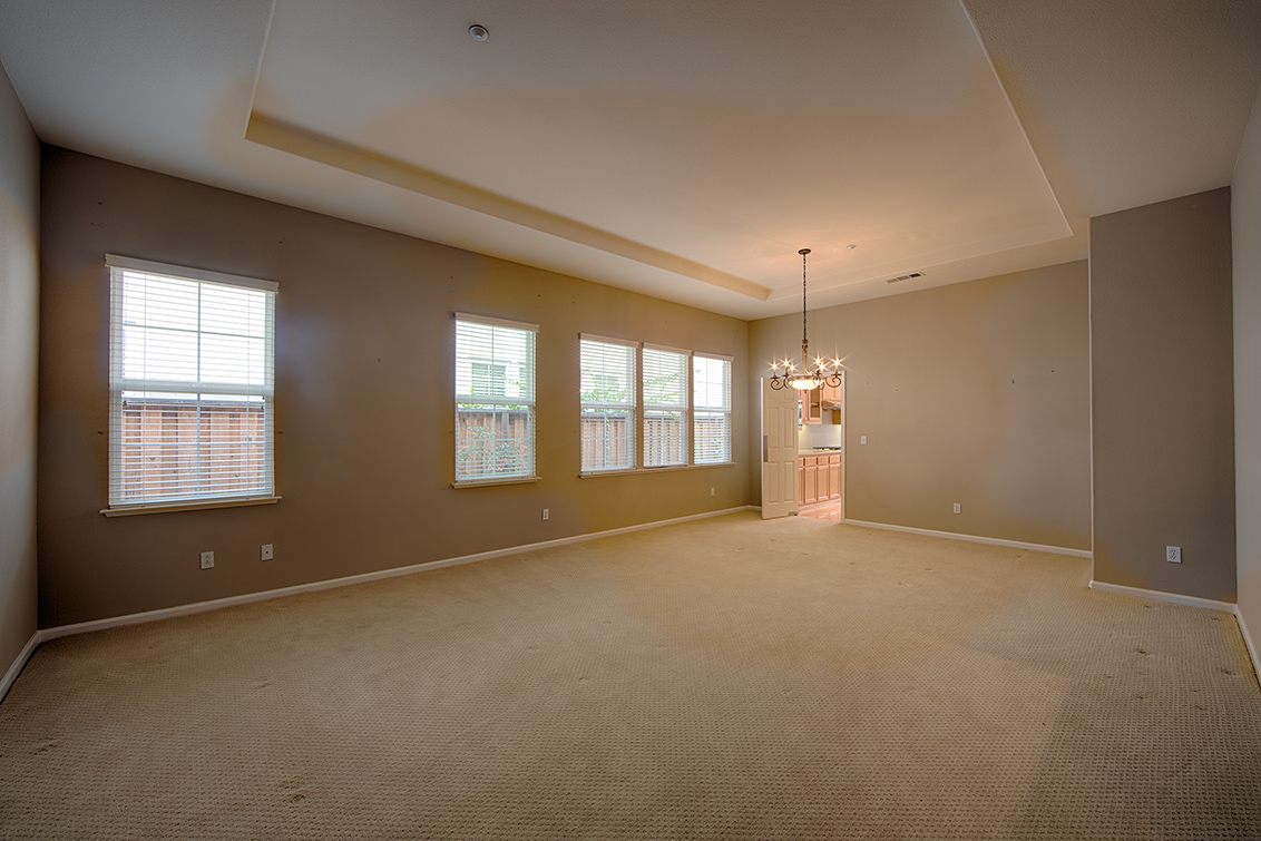 Living Room (A) - 34948 Eastin Dr