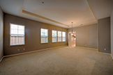 Living Room - 34948 Eastin Dr, Union City 94587