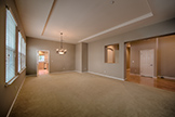 34948 Eastin Dr, Union City 94587 - Living Room (B)