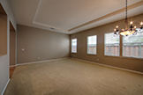 34948 Eastin Dr, Union City 94587 - Living Room (C)