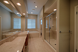 34948 Eastin Dr, Union City 94587 - Master Bath (B)