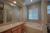 34948 Eastin Dr, Union City 94587 - Master Bath (C)