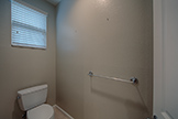 34948 Eastin Dr, Union City 94587 - Master Bath (D)