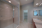34948 Eastin Dr, Union City 94587 - Master Bath (E)