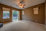 34948 Eastin Dr, Union City 94587 - Master Bedroom (A)