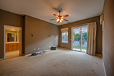 34948 Eastin Dr, Union City 94587 - Master Bedroom (B)
