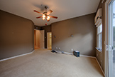 34948 Eastin Dr, Union City 94587 - Master Bedroom (C)