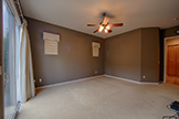 34948 Eastin Dr, Union City 94587 - Master Bedroom (D)