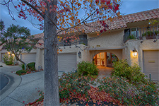 Picture of 109 El Porton, Los Gatos 95032 - Home For Sale
