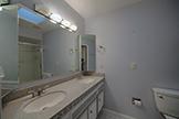 109 El Porton, Los Gatos 95032 - Master Bath (A)