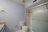 109 El Porton, Los Gatos 95032 - Master Bath (B)