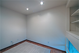 109 El Porton, Los Gatos 95032 - Master Sitting Area (B)