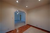 109 El Porton, Los Gatos 95032 - Master Sitting Area (C)