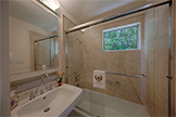 56 El Rey Rd, Portola Valley 94028 - Bathroom 2 (A)