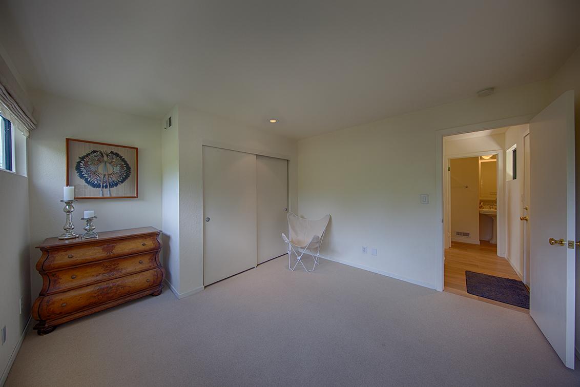 Bedroom 3 (D) - 56 El Rey Rd