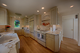 56 El Rey Rd, Portola Valley 94028 - Kitchen (B)