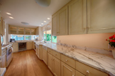 56 El Rey Rd, Portola Valley 94028 - Kitchen (C)
