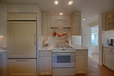 56 El Rey Rd, Portola Valley 94028 - Kitchen (D)