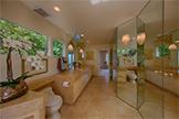 56 El Rey Rd, Portola Valley 94028 - Master Bath (C)