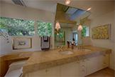 56 El Rey Rd, Portola Valley 94028 - Master Bath (D)