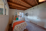 1796 Elsie Ave, Mountain View 94043 - Bedroom 3 (B)