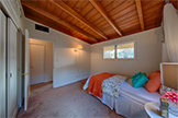 1796 Elsie Ave, Mountain View 94043 - Bedroom 3 (C)