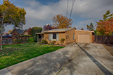 1796 Elsie Ave, Mountain View 94043 - Elsie Ave 1796 (C)