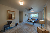 1796 Elsie Ave, Mountain View 94043 - Family Room (A)