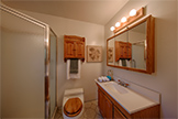 1796 Elsie Ave, Mountain View 94043 - Master Bath (A)