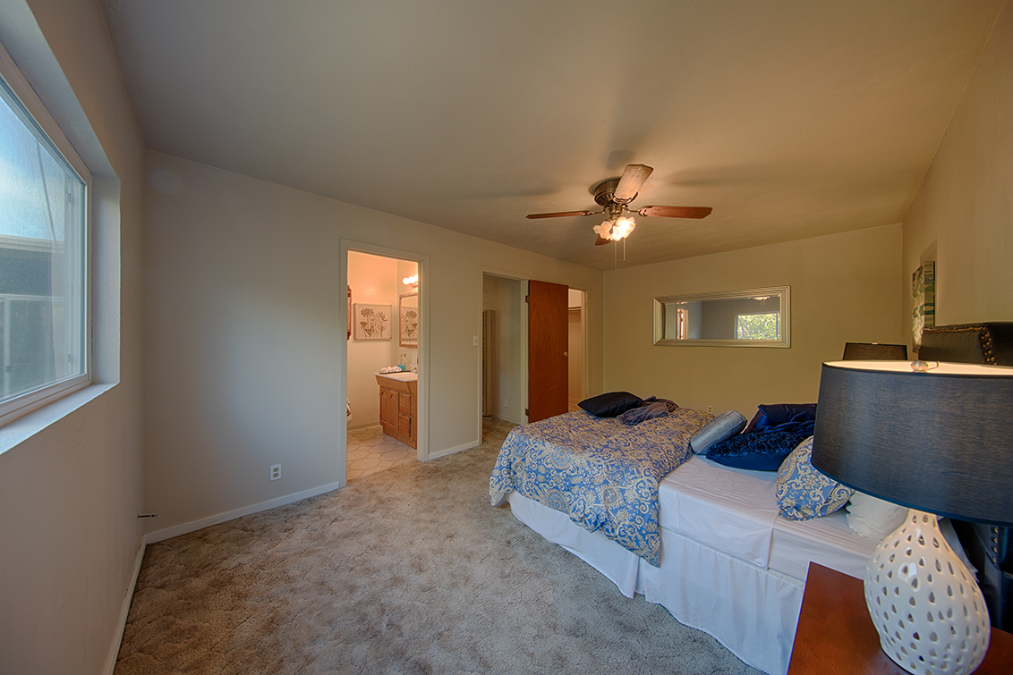 Master Bedroom (D) - 1796 Elsie Ave
