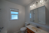 2141 Euclid Ave, East Palo Alto 94303 - Bathroom 2 (A)