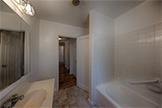 2141 Euclid Ave, East Palo Alto 94303 - Bathroom 2 (B)