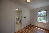 2141 Euclid Ave, East Palo Alto 94303 - Dining Room (A)