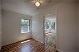 Dining Room (B) - 2141 Euclid Ave, East Palo Alto 94303