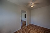 2141 Euclid Ave, East Palo Alto 94303 - Dining Room (C)