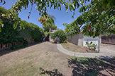 2141 Euclid Ave, East Palo Alto 94303 - Euclid Ave 2141