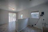 2141 Euclid Ave, East Palo Alto 94303 - Family Room (A)