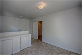 2141 Euclid Ave, East Palo Alto 94303 - Family Room (C)