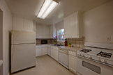 2141 Euclid Ave, East Palo Alto 94303 - Kitchen (A)