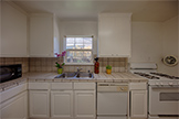2141 Euclid Ave, East Palo Alto 94303 - Kitchen (C)