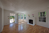 2141 Euclid Ave, East Palo Alto 94303 - Living Room (A)