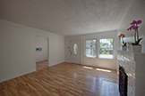 Living Room (D) - 2141 Euclid Ave, East Palo Alto 94303