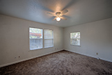 2141 Euclid Ave, East Palo Alto 94303 - Master Bedroom (A)