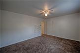 Master Bedroom (C) - 2141 Euclid Ave, East Palo Alto 94303