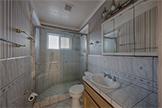 1908 Fillmore St, Santa Clara 95050 - Bathroom 2 (A)