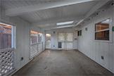 1908 Fillmore St, Santa Clara 95050 - Bonus Room (A)