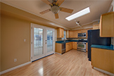 1908 Fillmore St, Santa Clara 95050 - Breakfast Area (A)